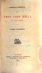 Colección de libros españoles raros ó curiosos: Volumen 6