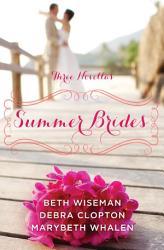 Summer Brides Book PDF