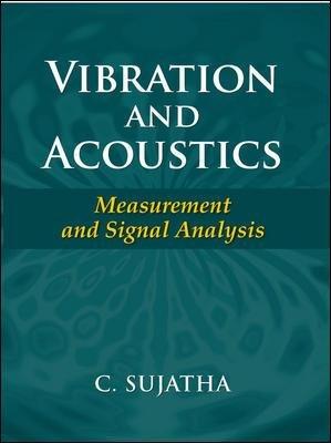 Vibration And Acoustics PDF