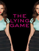 Download The Lying Game Book