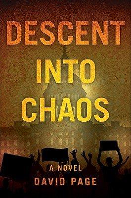 Descent Into Chaos PDF