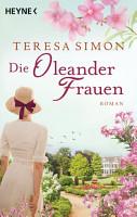 Die Oleanderfrauen PDF