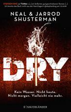 Dry PDF