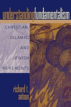 Understanding Fundamentalism PDF
