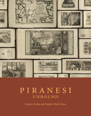 Piranesi Unbound