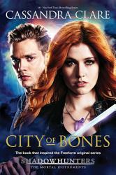 City Of Bones Book PDF