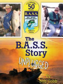 The B  A  S  S  Story Unplugged PDF