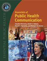 Essentials of Public Health Communication PDF