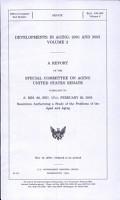 108 2  Senate Report No  108 265  Vol  2    PDF
