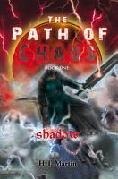 The Path of Chaos PDF