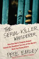 The Serial Killer Whisperer PDF