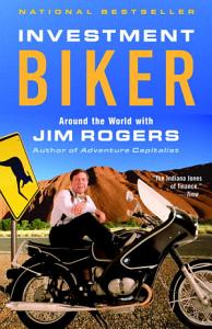 Investment Biker PDF