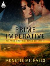 Prime Imperative