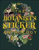 The Botanist s Sticker Anthology