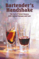 Download Bartender s Handshake Book