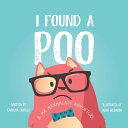 I Found a Poo