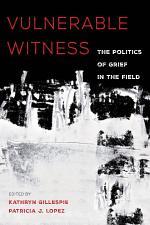 Vulnerable Witness