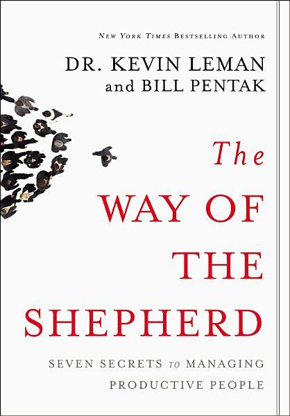 Download The Way of the Shepherd Book