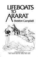 Lifeboats to Ararat