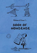 Book of Nonsense  Containing Edward Lear s Complete Nonsense Rhymes  Songs  and Stories with the Original Pictures  PDF