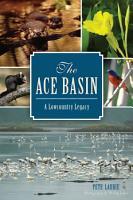 The ACE Basin PDF