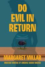 Do Evil in Return PDF