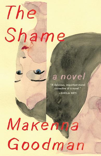 Download The Shame Book