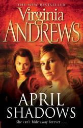 April Shadows PDF