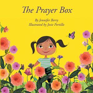 The Prayer Box