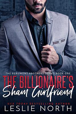 The Billionaire s Sham Girlfriend