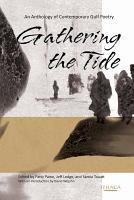 Gathering the Tide PDF