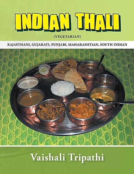 Download Indian Thali Book