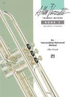 The Allen Vizzutti Trumpet Method   Book 3  Melodic Studies PDF
