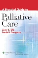 A Practical Guide to Palliative Care PDF