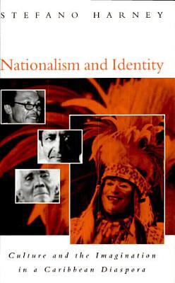 Nationalism and Identity PDF