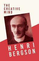The Creative Mind PDF