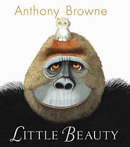 Little Beauty Book