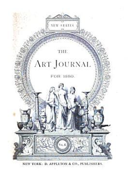 The Art Journal PDF