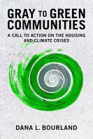 Gray to Green Communities PDF