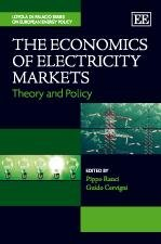 The Economics of Electricity Markets: Theory and Policy