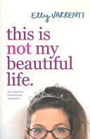 This is Not My Beautiful Life Book