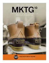 MKTG: Edition 10