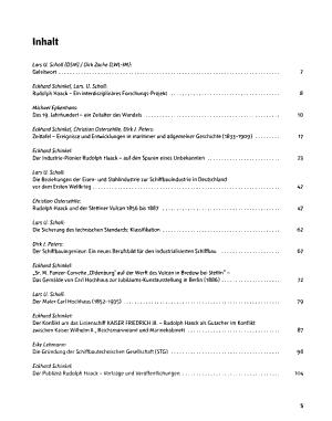 Rudolph Haack  1833 1909  PDF