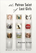 Download The Patron Saint of Lost Girls Book