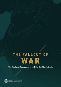 The Fallout of War PDF