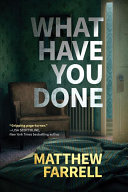 Download What Have You Done Book