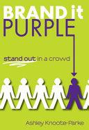 Brand it Purple