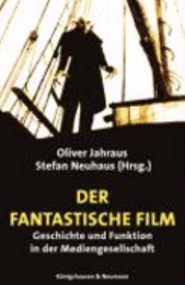 Der fantastische Film PDF