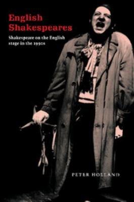 English Shakespeares PDF