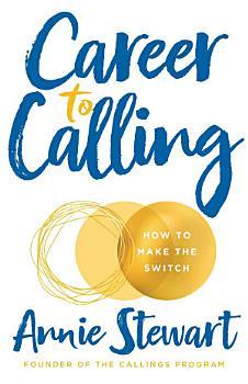Career to Calling PDF
